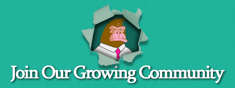 Join-Our-Growing-Community